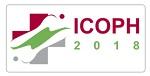 ICOPH 2018 Logo