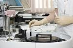 Leitender Medizinisch-technischer Laborassistent (m/w)