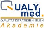 Doktoratsstudium (PhDr.) in Gesundheitswissenschaften/Public Health