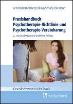Psychotherapie_Richtlinie