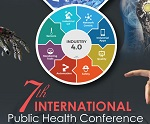 7th International Public Health Conference