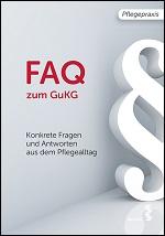 Resetarics: FAQ zum GuKG