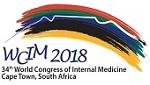 34th World Congress of Internal Medicine