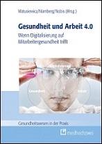 Gesundheit & Arbeit 4.0