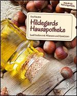 Hildegards Apotheke