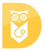 Doctopia Logo