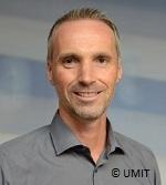 (c) UMIT - Mueller