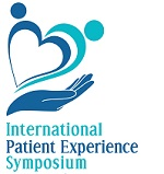 International Patient Experience Symposium Logo