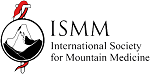 XII World Congress on Mountain Medicine