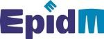 EpidM Logo