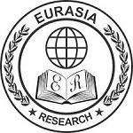 Eurasia Research Logo