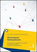 Buchcover: 50 komplette Fallsituationen