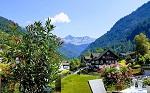 Foto Vorarlberg