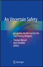 Book: An Uncertain Safety