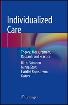 Book Individualized Care