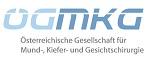 OEGMKG Logo
