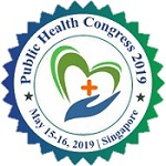 Public Health Congress 2019