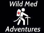 Wild Med Adventures