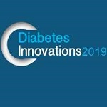 Diabetes Innovation