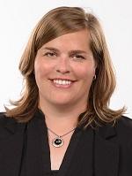 PD Dr. Katja Goetz