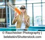 © Rauchecker Photography | belekekin/Shutterstock.com