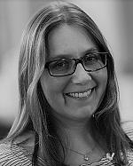 Kristine Sørensen PhD, MPH