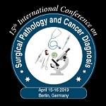 15th International Conference on Surgical Pathology and Cancer Diagnosis
