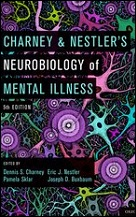 Charney & Nestler's Neurobiology of Mental Illness