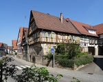 Chefarzt (m/w/d) Geriatrie für eine Akutklinik in Baden-Württemberg