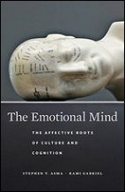 Book: The Emotional Mind