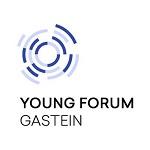 YFG Logo