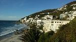 8 Wochen Rotation Plastische Chirurgie in Kapstadt, Südafrika