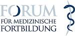 Forum für medizinische Fortbildung