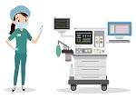 Kompetenzprofile professioneller Pflege – internationale Perspektiven