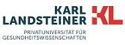 Karl Landsteiner Universität