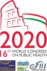 EUPHA 2020
