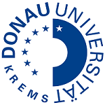 Donau Uni