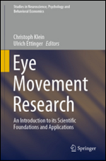 Eve Movement Research