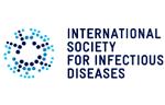 ICID 2020