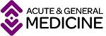 Acute and General Medicine