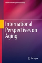 International Perspectives on Aging