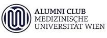 Alumni Club Medizinische Universität Wien
