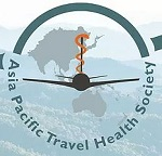 Asia Pacific Travel Health Society