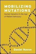 Mobilizng Mutations