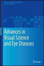 Advances in Visual Science and Eye Diseas