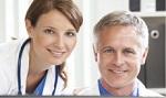 Oberarzt (m/w/d) für Gynäkologie und Geburtshilfe