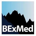 Winterkurs Expeditionsmedizin für AlpinärztInnen 2020