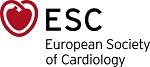 Acute Cardiovasculare Care Congress
