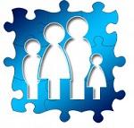 Oberarzt Kinder- und Jugendpsychiatrie und -psychotherapie (m/w/d)