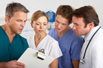 Oberarzt Anästhesiologie (m/w/d)